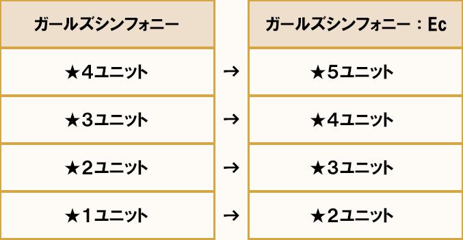 information_figure_1.png