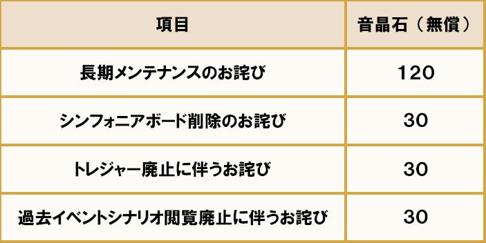 information_figure_10.png