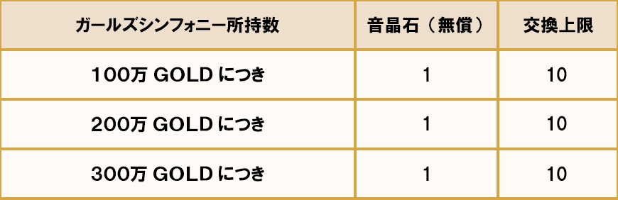 information_figure_4.png