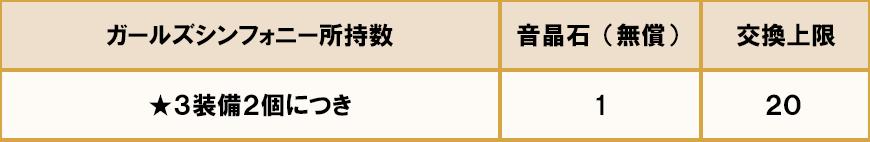 information_figure_6.png