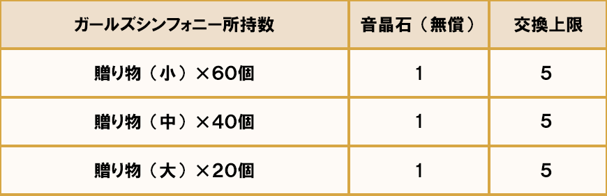 information_figure_8.png