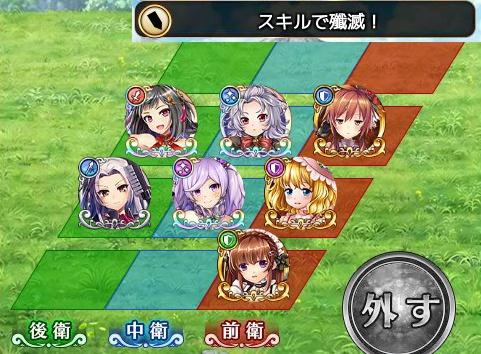 skill_formation.jpg